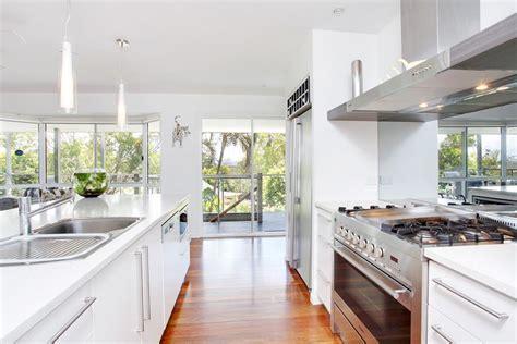 kitchen designers sunshine coast kitchen designers sunshine coast best free home