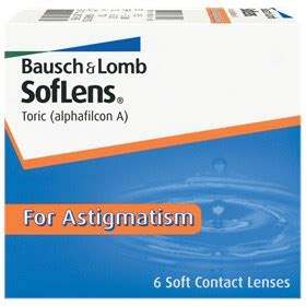 contact lenses from sam's club contacts