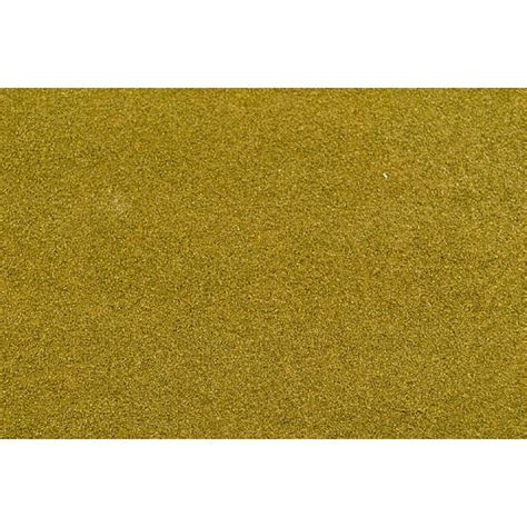 Grass Seed Straw Mat by 0595412 Grass Mat Ho Scale 50 Quot X 100 Quot Golden Straw