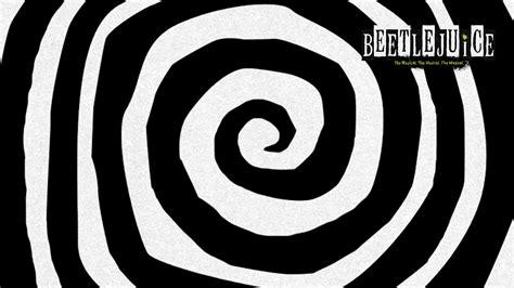 beetlejuice  musical official broadway website