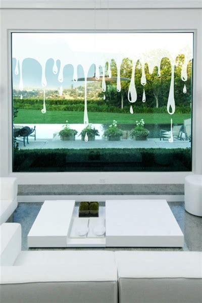 wall tat walltat rf 11 577 scenery best free home design idea