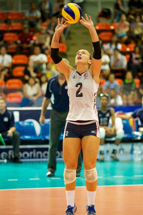 setter defensive position volleyball positions volleyball terminology for court