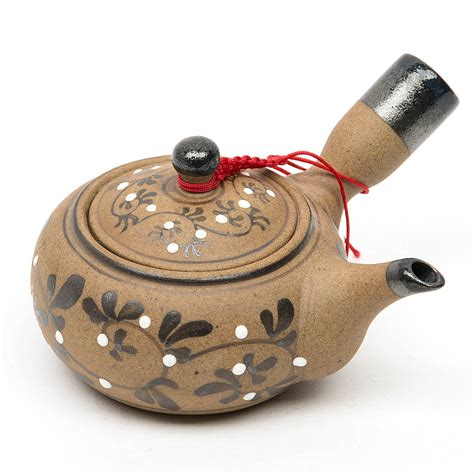 Handmade Tea Set - buy wholesale handmade tea set from china handmade
