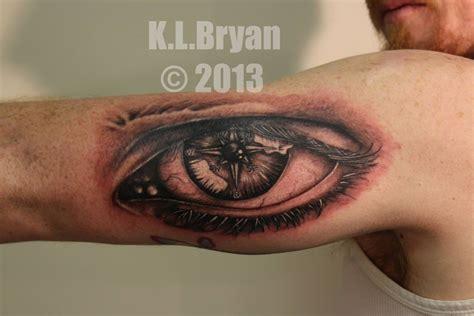 compass eye tattoo meaning compass eye tattoo by danktat on deviantart