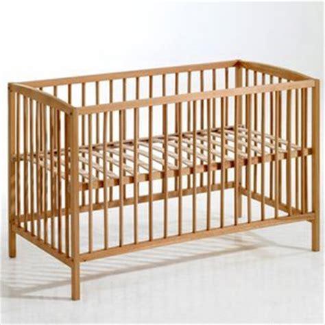 lit bebe reglable pu 233 riculture comparer les prix sur