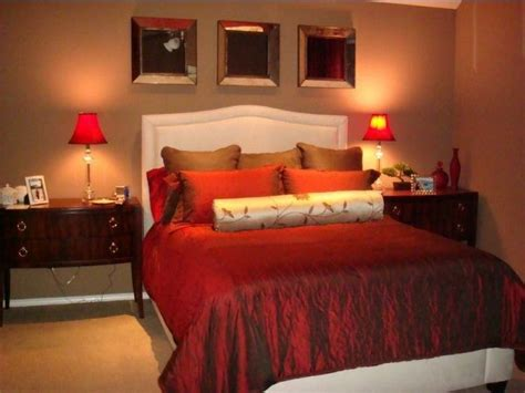 red bedroom ideas for couples best 25 couple bedroom decor ideas on pinterest bedroom