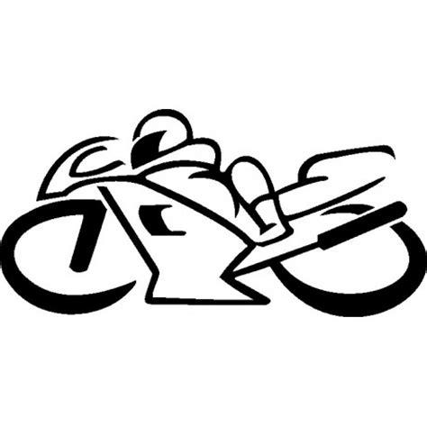 Aufkleber Motorrad Drucken by Aufkleber F 252 R Auto Startnummern Aufkleber In Grosser