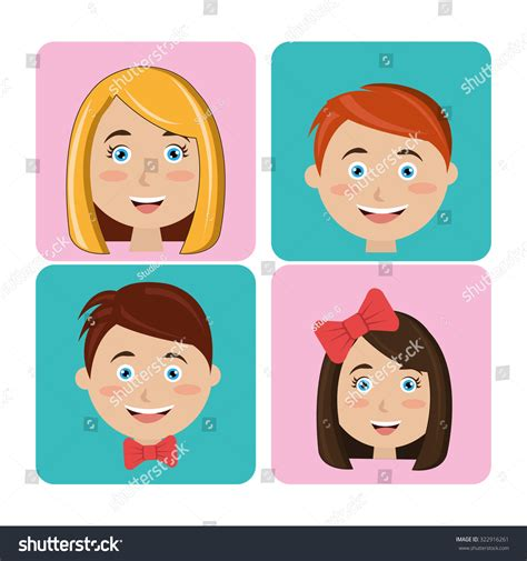 family home design vector illustration eps stock vector