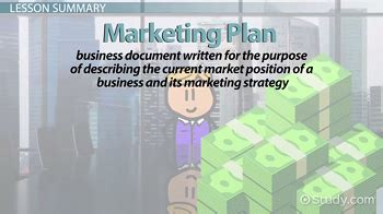 marketing plan definition bepatient221017 com what is a marketing plan definition sle video