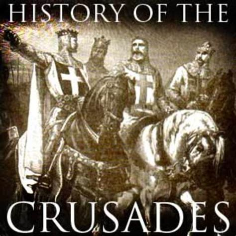 The Crusades A History the crusades 1 4 timeline timetoast timelines