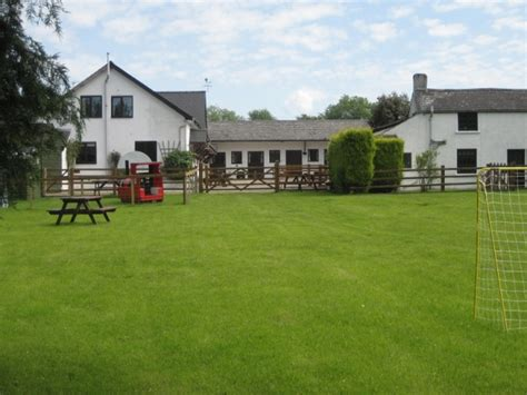 Cottages To Rent New Forest Friendly by Deanwood Holidays Pet Friendly Cottages Forest Of Dean