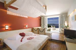 romantic rooms dubrovnik time out croatia