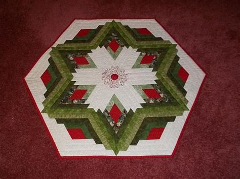 The Quilting Board Daily Digest by The Quilting Board Daily Digest The Quilting Ideas