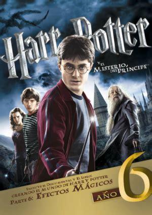 harry potter y el misterio del principe libro leer online harry potter y el misterio del pr 205 ncipe blu ray libro de david yates 8420266002587 comprar