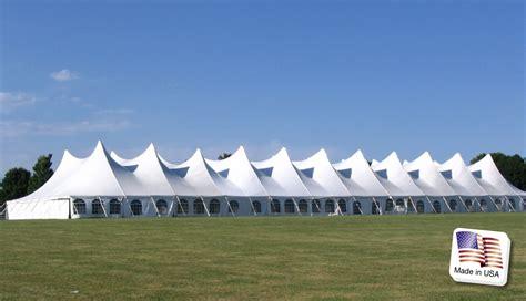 Backyard Tents For Sale by 58 Backyard Tents For Sale Backyard Gazebo Tents