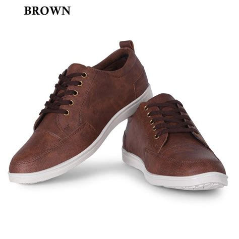 slippers for men buy mens sandals online in india choosing best casual shoes for men thefashiontamer com