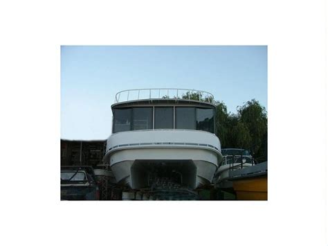 catamaran en venta en argentina catamaran para turismo 40 pasajeros imperdible em buenos