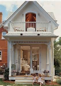2 story tiny house 3 story tiny house small houses tiny house pins 2 story