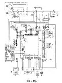 residential transfer switch wiring diagram with converter