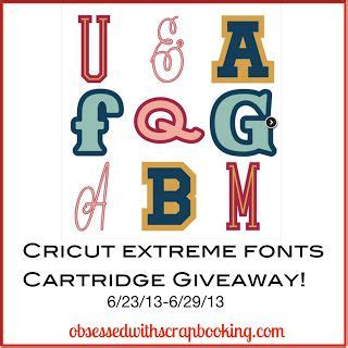 cricut craft room promo code 1000 images about weekly giveaways on coupon