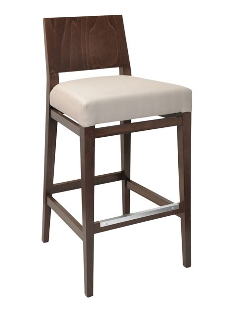 bar stools commercial cn 671b wood frame commercial bar stools commercial barstool