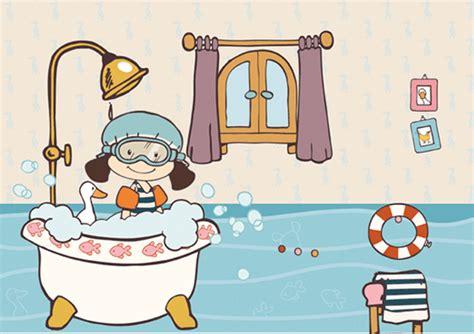 badewannen fick baden in der badewanne in der schwangerschaft kinder in
