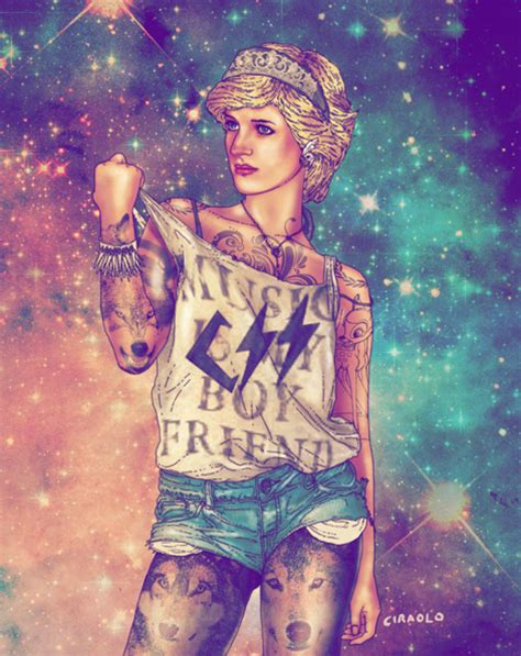 imagenes hipsters art salvador dal 237 as a vire weekend fan see the artwork of