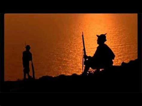 film oscar mediterraneo quot mediterraneo quot soundtrack greek music youtube
