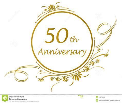 50 anniversary   50th anniversary design   PARTY!!!   50th