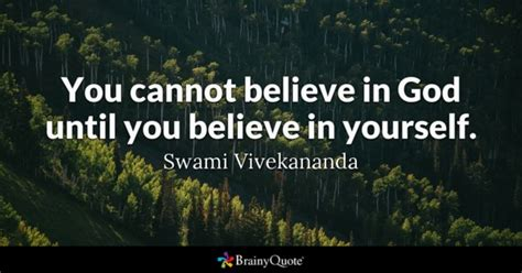 nothing wasted learning to believe you are enough in a world of labels books believe in yourself quotes brainyquote