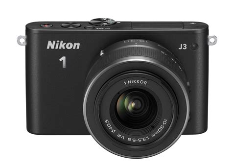 win a nikon 1 j3 kit in our black and white competition