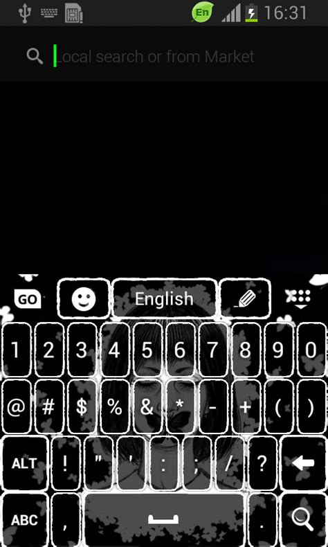 keypad mobile themes free background for keypad free android theme download
