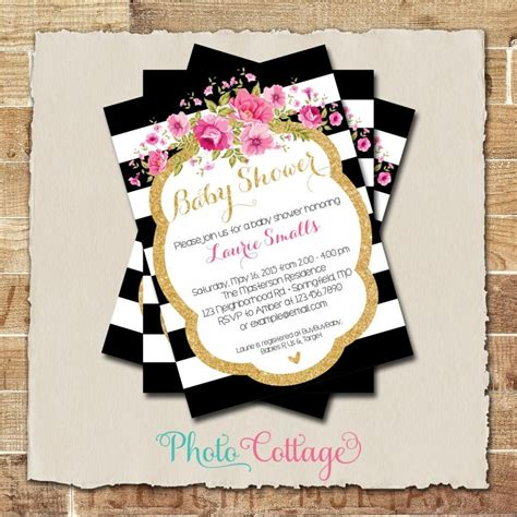 Inexpensive Baby Shower Invitations by Sparkle Baby Shower Invitations Baby Shower