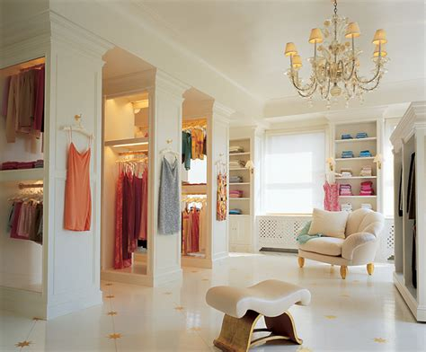 Big Walk In Closets by Walk In Closet