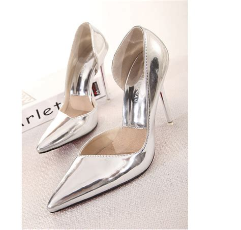 womens high heels for sale 2015 sale brand bridal shoes high heels