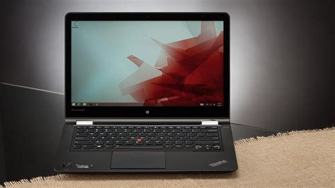 pcmag best ultrabooks 301 the best ultrabooks pcmag