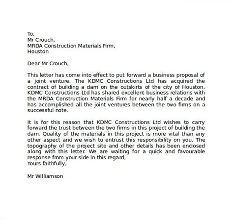 Business Letter Format Without Letterhead Business Letter Format Without Letterhead Compudocs Us
