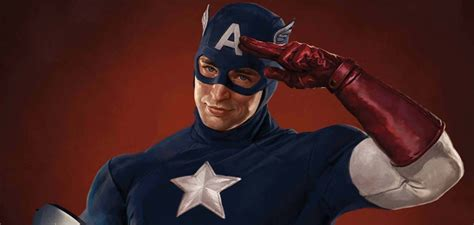 marvel film jobs captain america 2 quot greater than any marvel movie to date