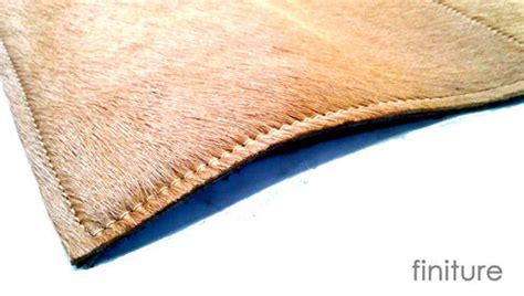 tappeti in cavallino tappeti patchwork personalizzabili in cavallino cristina