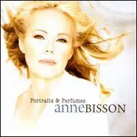 Vinyl Piringan Hitam Bisson Blue Mind the vinyl anachronist bisson s blue mind on lp