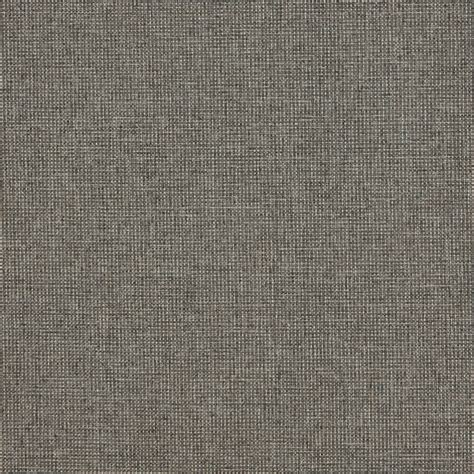 Grey Brown Upholstery Fabric Brown And Grey Tweed Contract Grade Upholstery Fabric By