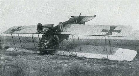 A History Of Air Warfare war flying ww1