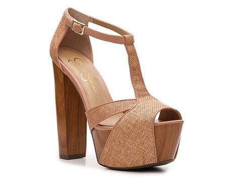 dsw platform sandals dolee raffia platform sandal dsw