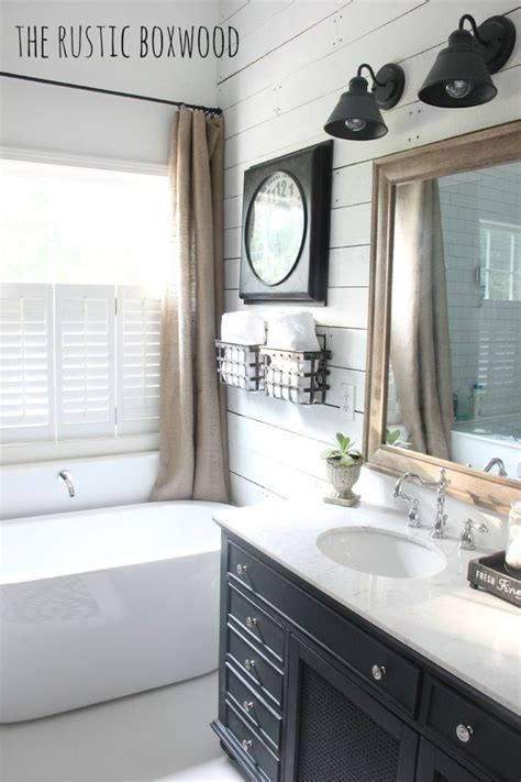 bathroom design software free farmhouse chic master bath 1000 images about ranch on pinterest clayton homes