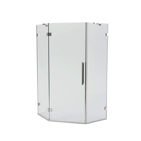 American Standard Neo Angle Shower Door 1000 Ideas About Neo Angle Shower On Pinterest Glass Shower Enclosures Corner Showers And