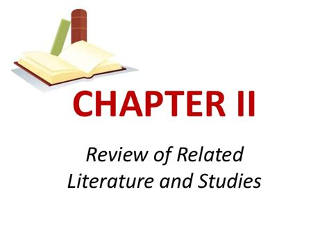 Chapter Ii Review Of Related Literature Sle by Chapter 2 Review Of Related Literature And Studies Foreign Autos Post