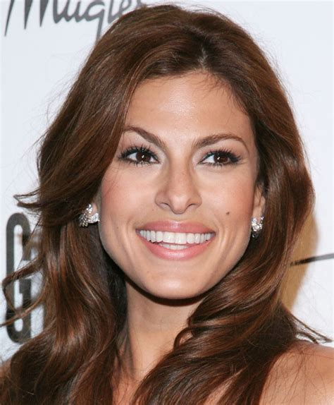 commercial actress mole eva mendes sings in new thierry mugler commercial fashbuzze