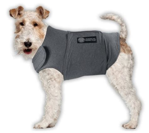 calming coat for dogs akc box weave solid cuddler animals pet supplies pet supplies supplies beds