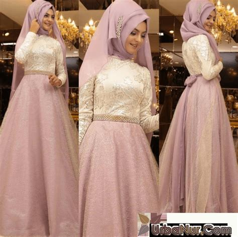 Tunik Faiza tesett 252 rl 252 mezuniyet elbise modelleri urbanur