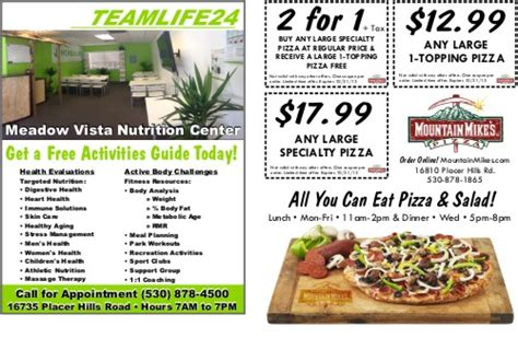 table pizza coupons 2017 table pizza coupons specials nov 2017 autos post